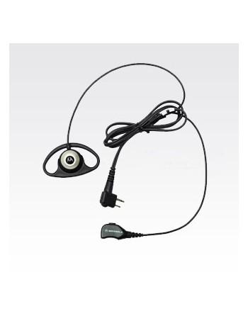 "PMLN6535 Auricular estilo ""D"""