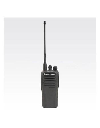 DEP™450 DIGITAL MOTOTRBO™...