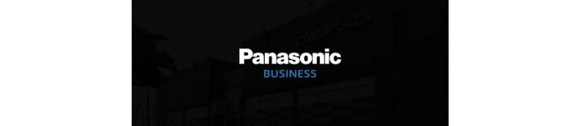 Proyector Panasonic